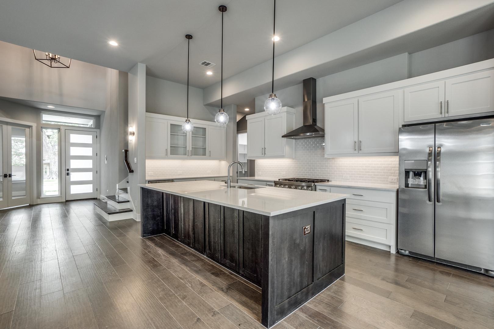 4417-somerville-Kitchen 1.jpg