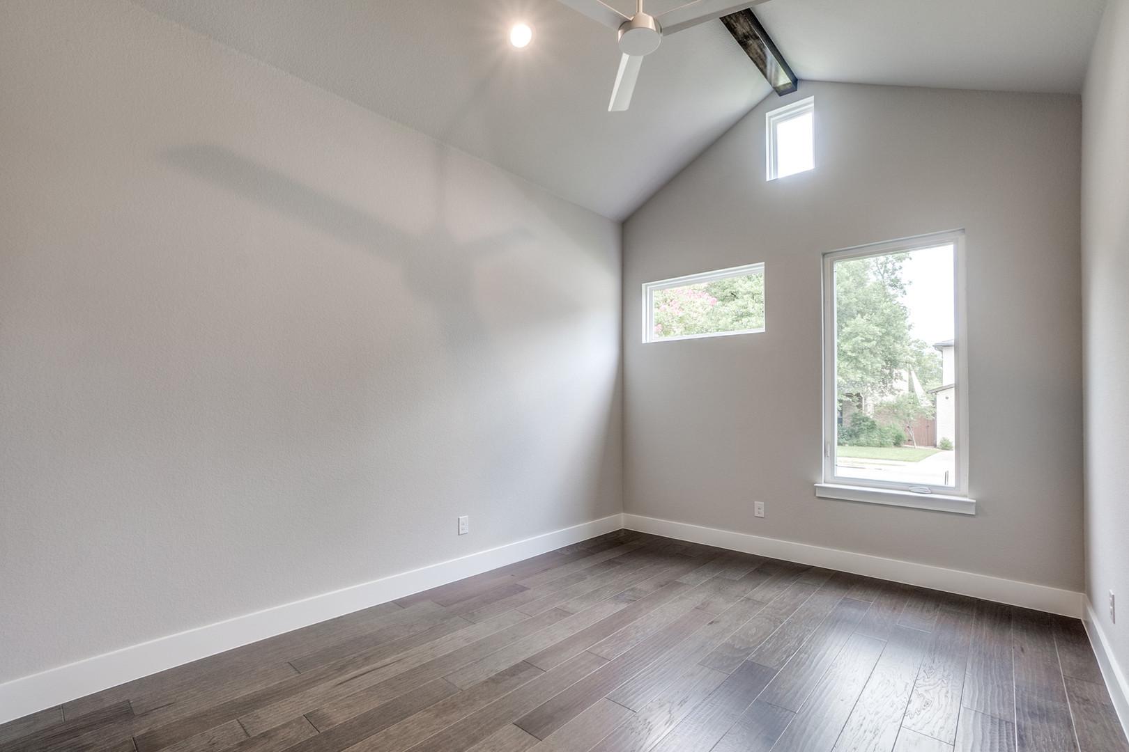 4417-somerville-Bedroom 2 with Vaulted C