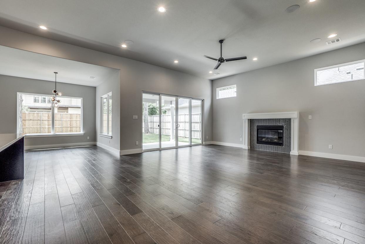 4417-somerville-Family Room- fireplace.j