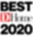 D_Home_Best_2020 (1).png