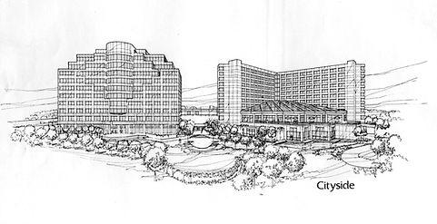 08-city side.jpg