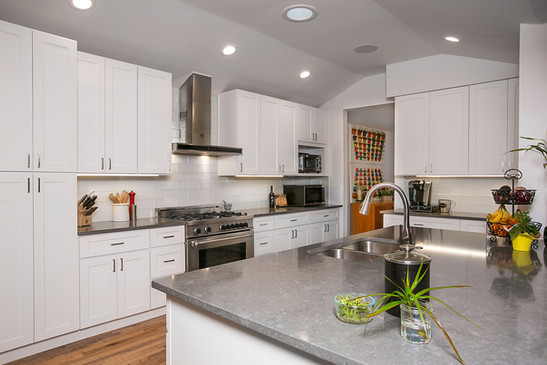 Kitchen-Southpoint