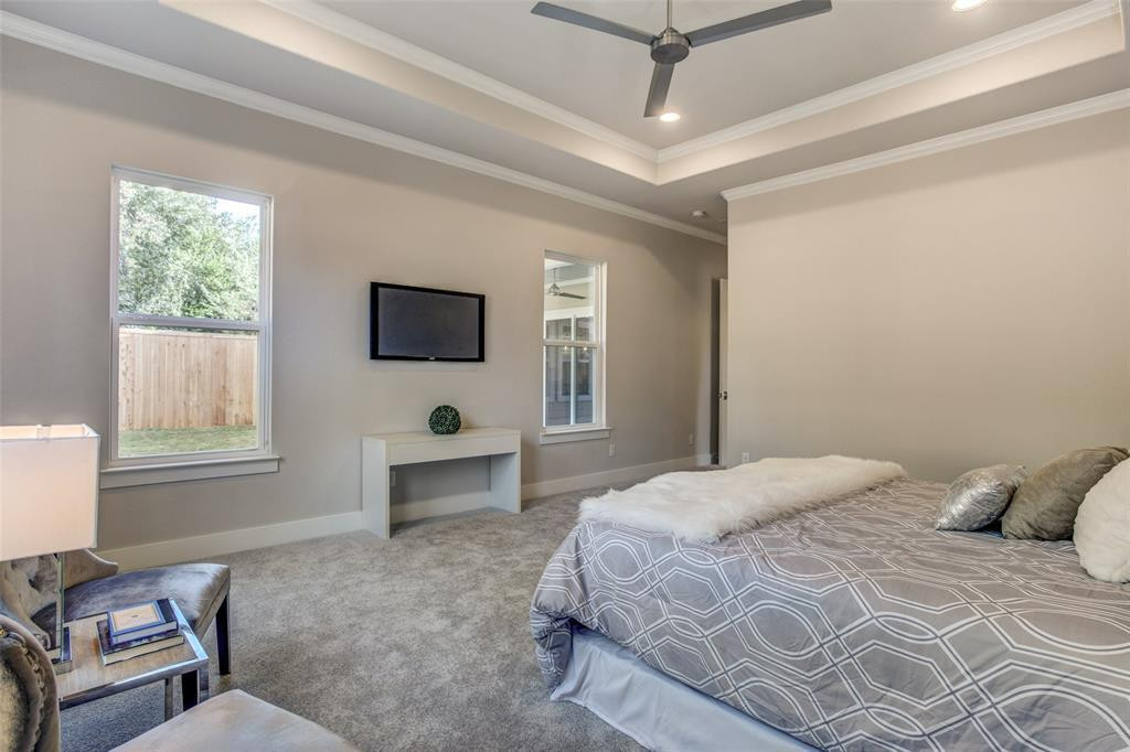 Master Bedroom#2.jpg