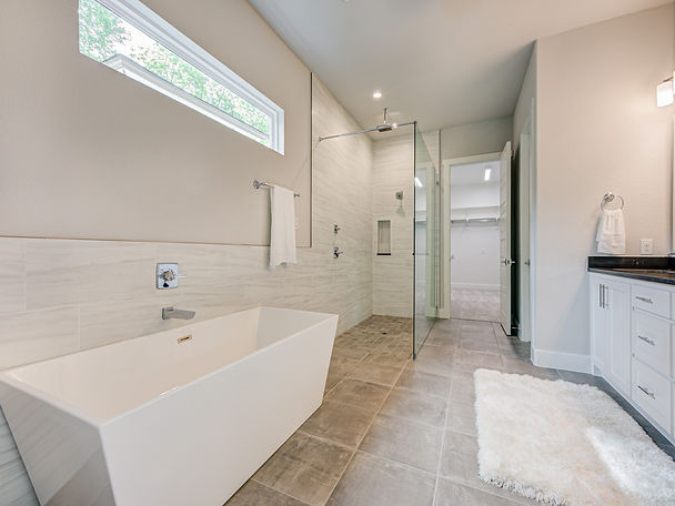 6151-richmond-ave-dallas-tx-MLS-15.jpg