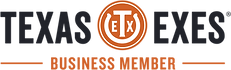 texasexes-businessmember-logo-orange.png