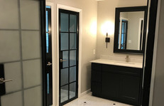 Master Bath-Clearhaven