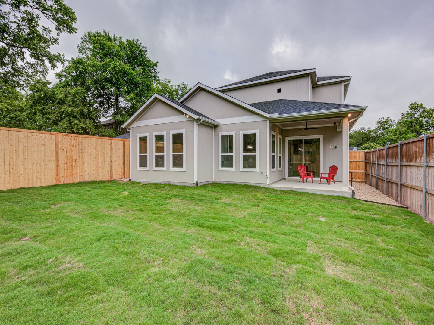 6151-richmond-ave-dallas-tx-MLS-25.jpg
