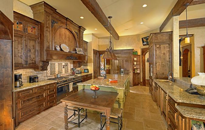 Kitchen-10x6.3x300.jpg