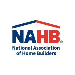 National Association of Home Builders.png