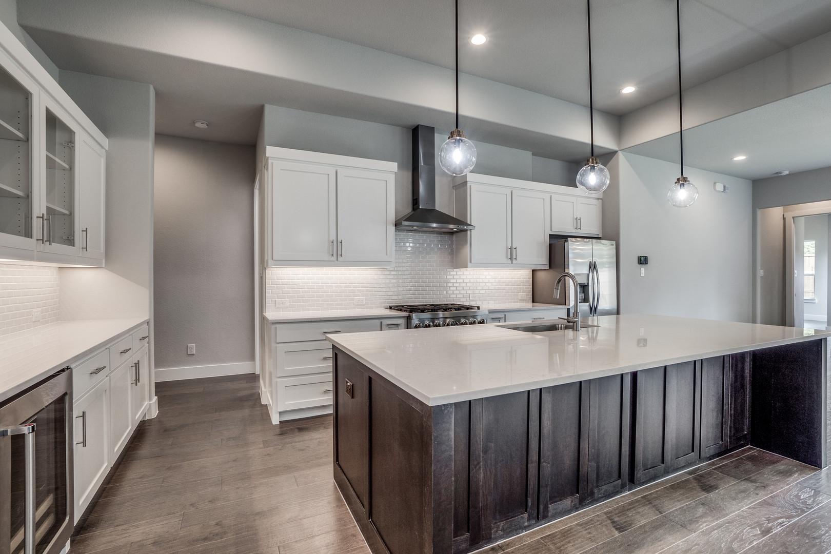 4417-somerville-Kitchen 2.jpg
