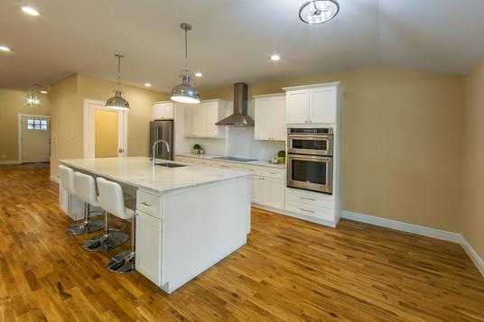 Kitchen-LaManga
