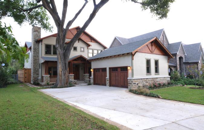 04-Prestige Homes 3_2491.JPG