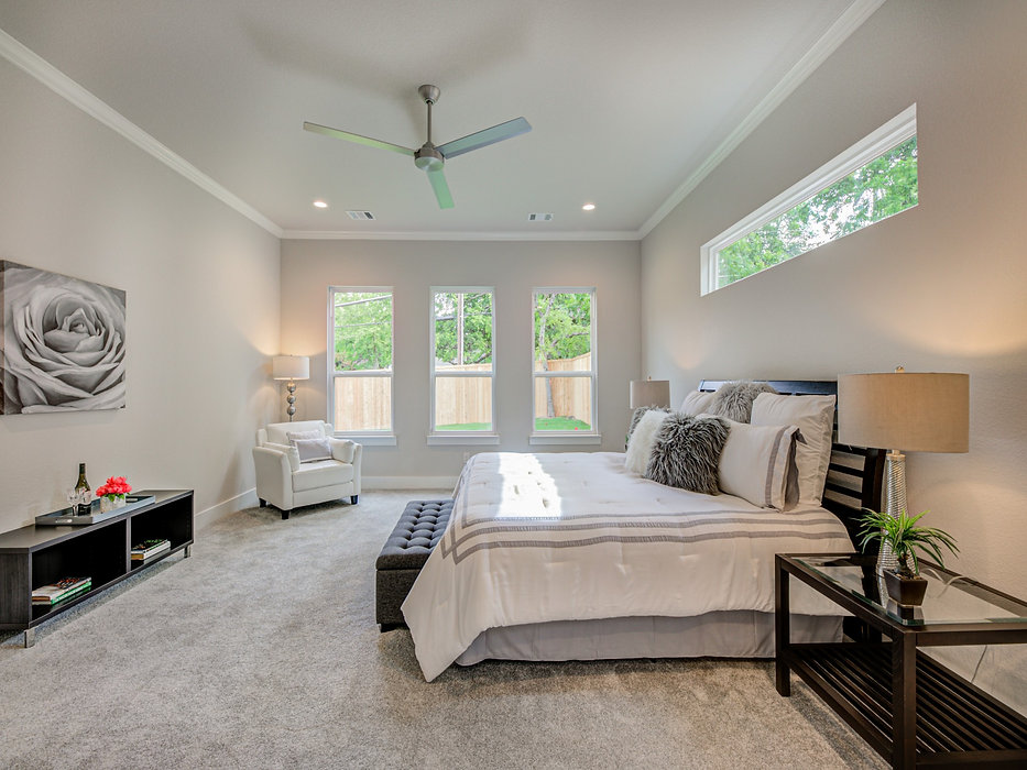 6151-richmond-ave-dallas-tx-MLS-14.jpg