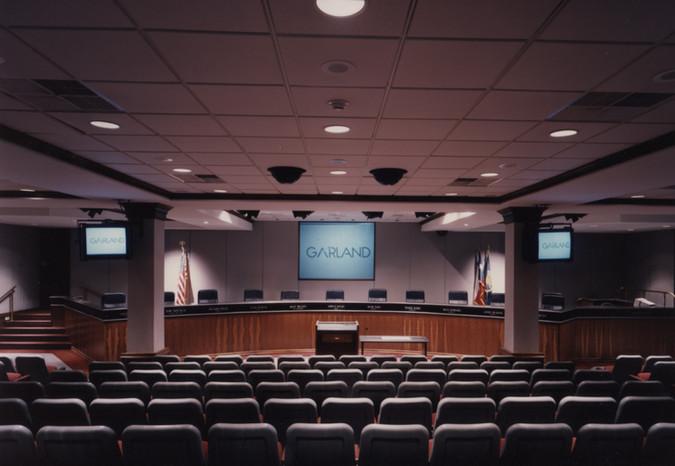 02-city hall.jpg