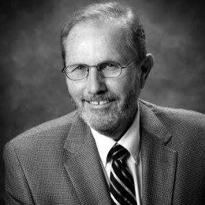 Tom Sadler, Partner of Tom Sadler and Associates