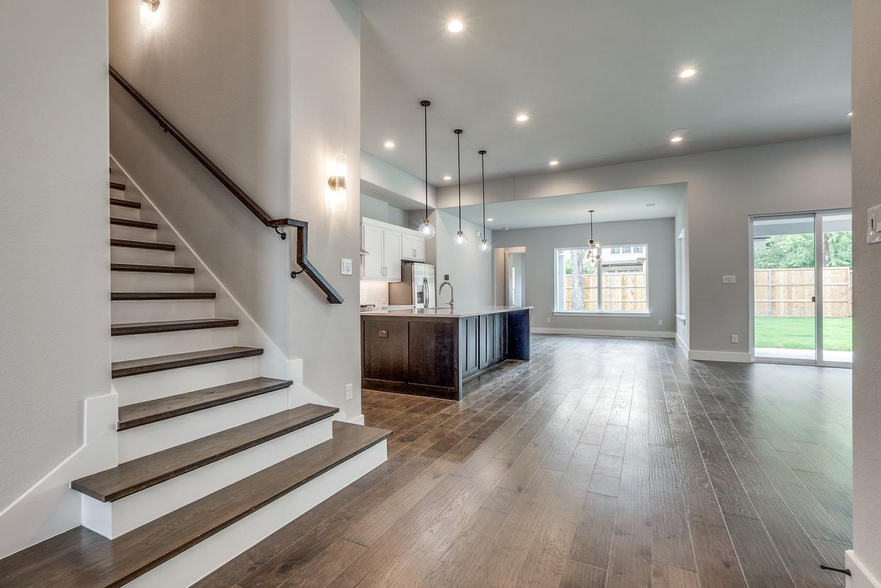 4417-somerville-Living Room-Kitchen.jpg