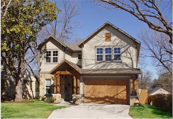 7231 Coronado Avenue Dallas TX.jpg