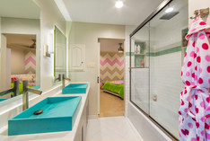 Bathroom-Clearhaven