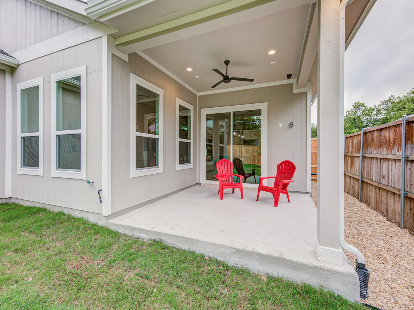6151-richmond-ave-dallas-tx-MLS-24.jpg