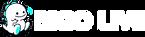logo.5f7a22.png