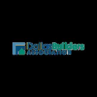 Dallas Builders Association.png