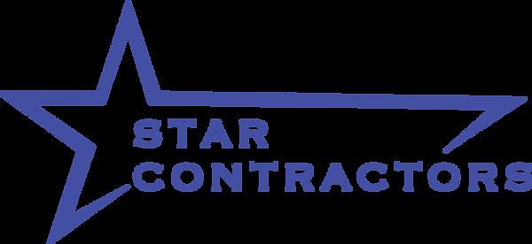 star_contractors.png