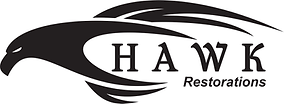 Hawk-Restoration-logo-compressed.png