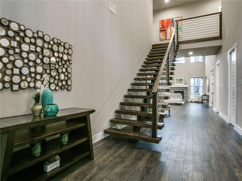 Entry Foyer and Floating Stairs.jpg