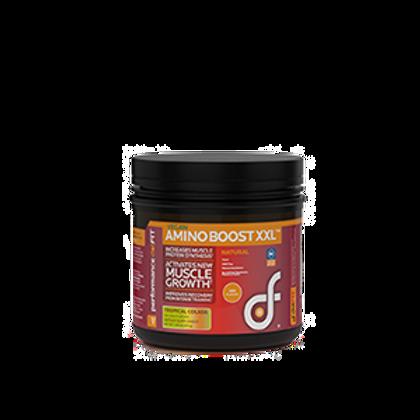 Vegan AminoBoostXXL – Tropical Colada