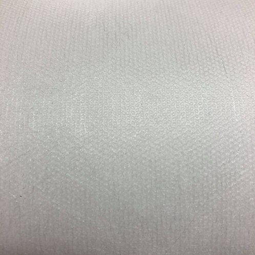 """Viratex 100% Polypropylene Non Woven Interfacing (18"""" wide)"""