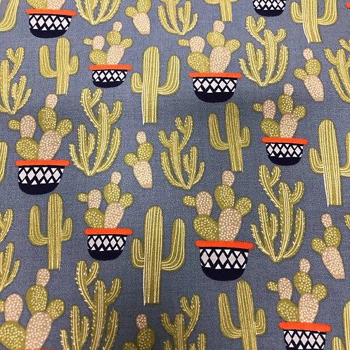 Fabric Creations Cactus