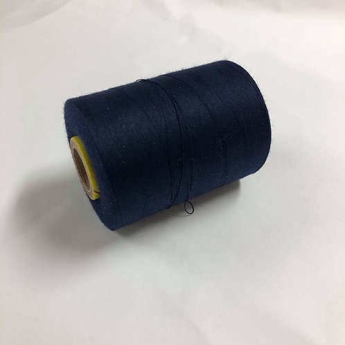Cansew Poly All Purpose 2000m (6413 Navy)
