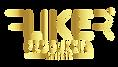 Fliker_logo_gold_bez-kruga.png