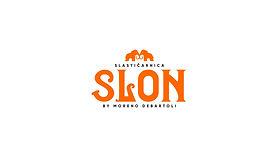 Logo_Slon bijeli.jpg
