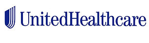 unitedhealthcare.jpg