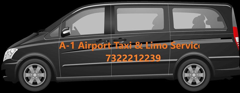 edison Taxi Service,Edison car Service,edison limo service,edison cab service,edison shuttle service