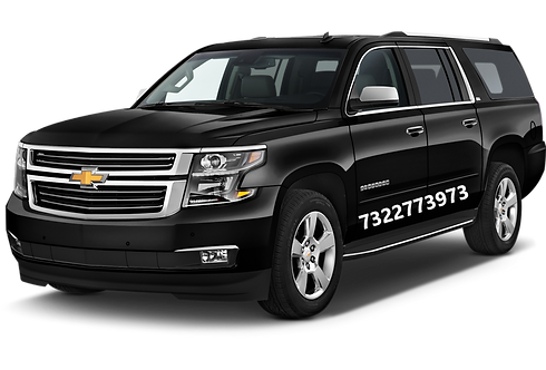 airport taxi services,A-1 Airport Taxi C