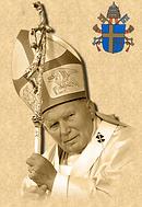 mitra papal