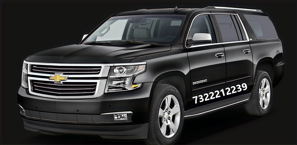 A-1%20Taxi%20%26%20Limo%20Service%2CEdison%20NJ%2008817%20%207322773973%20provides%20best%20taxi%20s