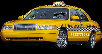 taxi cab,taxi,taxi cab,taxi service,airp
