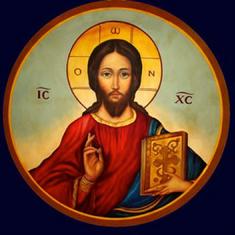 JESUS, UM SACERDOTE DE EL