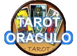 Tarot Divinatório
