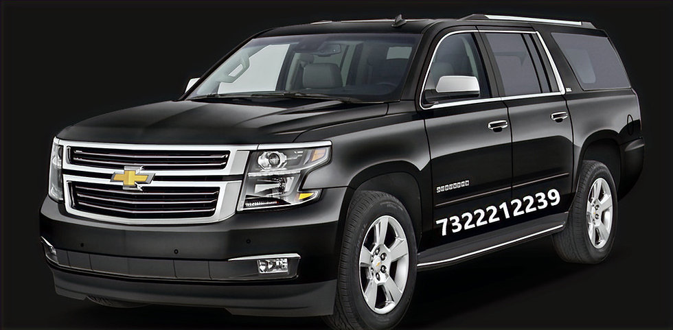 airport taxi service,desi taxi service, airport shuttle service, airport car service, airp