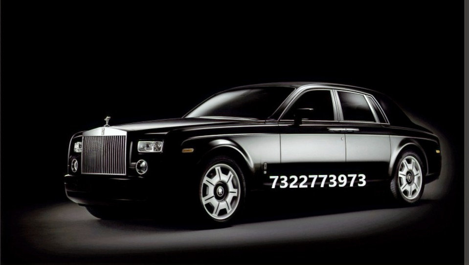 A-1 Taxi & Limo service, Edison, NJ 08817  A-1 Taxi & Limo-NJ,Edison provides best airport taxi serv
