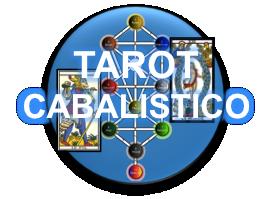 Tarot Cabalístico