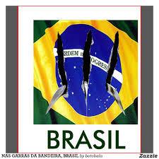 A falsa crise da Seguridade Social no Brasil