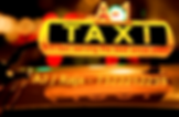 edison taxi service,taxi in edison,south plainfield taxi,taxi in south plainfield,taxi edison nj,edi