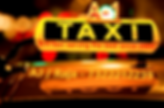 edison taxi service,taxi in edison,taxi edison nj,edison taxis.