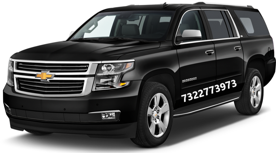 edison taxi service,edison shuttle service,taxi service in edison,edison taxi cab service,desi taxi