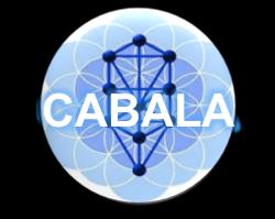 Cabala